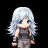 fire_goddess_kalina's avatar