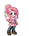 Roxximajor's avatar