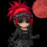 gabbel's avatar