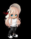 emokitty7878's avatar