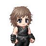 iKagetora's avatar