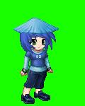 bob3123's avatar