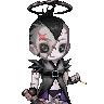 AluminaX's avatar