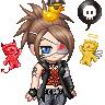 Nasainator's avatar