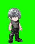 chibisephy07's avatar
