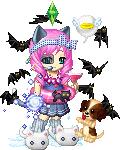 amulet_devil429