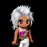 Misha#3's avatar