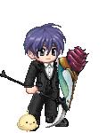 J_I_red's avatar