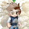 PokeAddict's avatar