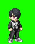 mark_jojo's avatar