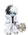 vswato's avatar