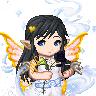 Kimianna's avatar