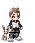H_U ARMY's avatar