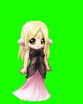 Naomi Nazo's avatar