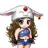 WOLFIE evil's avatar