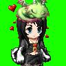 Shikyo Saito's avatar