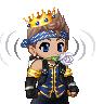 JiMMy_xP's avatar