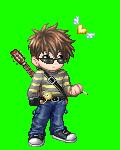 Bertn's avatar