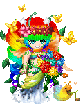 lummpy1's avatar