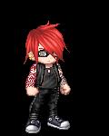 rax_23's avatar