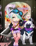 Nira_Has_Fallen's avatar