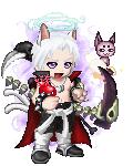 I Am Chase_Dracomshu15's avatar