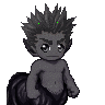 clayzor's avatar
