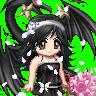 melodymyx's avatar