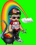TURN187's avatar