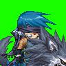 blue_angel_prince's avatar