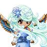 Tokkiewokkie's avatar