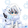 Kei Tsubasa's avatar