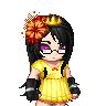 Ninja_Rose_RG's avatar