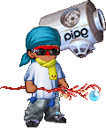 Fresh-Swaggster's avatar