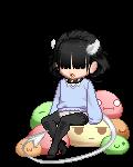 Lilith Sempai