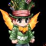 Shard Maruk's avatar