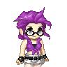 Shattered_fragments's avatar