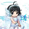 IcedBlueberry's avatar