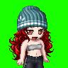 roseelizabeth204's avatar
