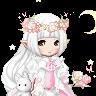 tamalota's avatar