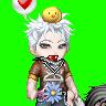 Just_A_Memmory's avatar