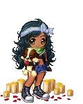 Its_BarbieBytch13's avatar
