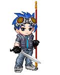 Deadpoolerz's avatar