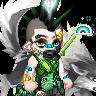 omnimoniee's avatar