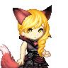 XxA-T-A-YxX's avatar