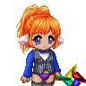 -Le Bubbleh's avatar