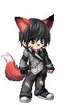 III KRIS III's avatar