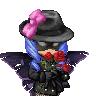 snowySonia's avatar