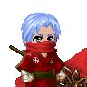 The Random Gift Wizard's avatar