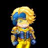 Nephilim Theory's avatar